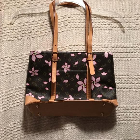 Handbags - 👜Stylish pocket book👜